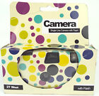 cheapest disposable camera