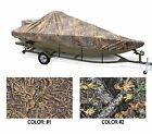 CAMO+BOAT+COVER+AQUAFORCE+BAY+RUNNER+18%27+W%2FPPF+2002%2D2006