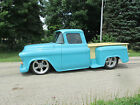 Chevrolet%3A+Other+Pickups+CUSTOM+1956+chevy+pickup+truck+full+custom+leather+see+video+57+55+54+53+52+51+50+49