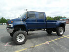 Chevrolet%3A+Other+Pickups+C4500+KODIAK