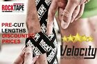 Standard Rock Tape Kinesiology Sport Muscle Physio X-Fit