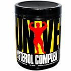 Universal Nutrition Natural Sterol Complex Formula, 90 or 180 Tablets - NEW