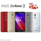 "ASUS ZenFone 2 ZE551ML Factory Unlocked 5.5"" 16GB Android Quad Core Smartphone"