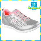Skechers Womens Flex Appeal ARCTIC CHILL Sport Shoes Gym CHEAP RUNNING SHOES