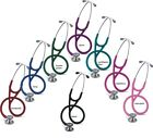 3M Littmann Cardiology IV, Stethoscope - 20 Colors Available - 7 Years Warranty