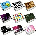 """Hot Skin Sticker Cover Protector For 7"""" 8.9"""" 9"""" 10"""" 10.1"""" 10.2"""" Laptop Notebook"""