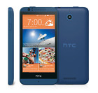 New HTC Desire 510 4G Ready 4.7 8GB 5MP Android SIM Free Smartphone