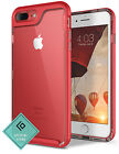 For  iPhone 7 Plus/ 8 Plus Caseology® [SKYFALL] Protective Clear Slim Cover Case