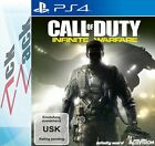 COD Call of Duty Infinite Warfare Legacy Edition D1 PS4 Xbox One PC