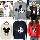 Autumn winter UNsex Long Sleeve thick animal printed velvet lined loose hoodies