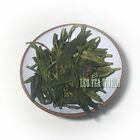 2017 Chinese Dragon Well West Lake Long Jing Loose Green Tea * On Sale