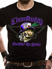 Official Aerosmith (Rockin' The Joint) T-shirt - All sizes