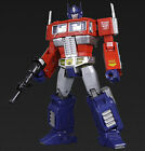 Transformers Masterpiece MP-10 Optimus Prime Convoy with Trailer Relaunch