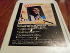 Elvis Presely: Sings to Kids etc. 8 - Track Stereo Tape Cartridge Rock and Roll
