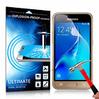 2X Explosion Proof Screen Protector Guard for Samsung Galaxy Express 3/Luna 2016