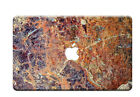 "Marble Painting Hard Case+key Cover+SP For Macbook Pro Air 11 13""15""Retina 12"" M"