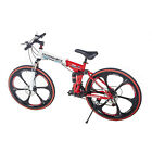 26'' 26 inch Folding Bicycles Six spokes 21-Speed Mountain Bike US SHIP