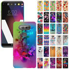 where to buy natural balance cat food - For LG V20 VS995 H990 LS997 H910 H918 US996 Protector Hard Back Case Cover Skin