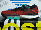 NEW AUTHENTIC ADIDAS Crazylight Boost Low 2016 Men's Basketball Shoes - AQ7761