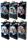 LifeProof Fre Waterproof Case Iphone 6s / Plus + Samsung GALAXY S6 & S7