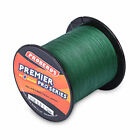 PROBEROS 300M Super Power Durable PE 4 Strands Braided Fishing Line 6LBS-80LBS