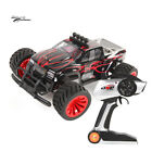 2,4G RC 1:16 ferngesteuertes Glände Auto Offroad Buggy MonsterTruck Tuggy RTR