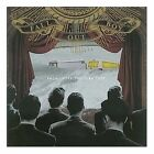 Fall Out Boy - From Under The Cork Tree [CD]