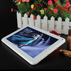 "N910 9"" Tablet PC 4GB Google Android 4.2 Dual Core WI-FI Bluetooth GPS Phablet"