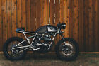 1977+Custom+Built+Motorcycles+Other