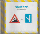 Squeeze - Up the Junction CD Best Of Greatest Hits FASTPOST