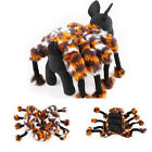 Funny Clothing For Dog Pet Spider Design Puppy Small Animal Pet Party Costume