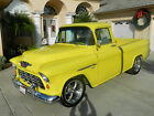 1955+Chevrolet+Other+Pickups+Cameo+1955+Chevrolet+Cameo+3100+Big+window+pick+up