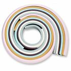 Baby Safety Table Desk Wall Edge Corner Cushion Guard Strip Protection Bumper