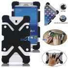 """Universal Flexible Shockproof Soft Silicone Case Cover For 9.7"""" 10"""" 10.1"""" Tablet"""