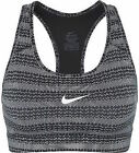 Nike Victory Compression Dri-FIT Medium Support Sports Bra Pick Color ALL SIZES