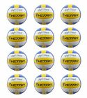 12Pcs Vetra Volleyball Soft Touch Official Ball Wholesale Lots Outdoor Indoor