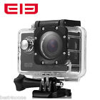 Original Elephone ELE Explorer 4K Ultra HD WiFi Action Camera 16.0MP Waterproof