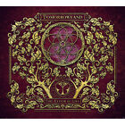 VARIOUS - Tomorrowland-The Elixier Of Life (2CD-Edition) [CD]