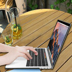 Rubberized Hard Case Shell Cover 2016 For Macbook Pro 13 A1708/a1706(touch Bar)