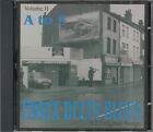 Essex Delta Blues Vol 2 NEW CD FASTPOST