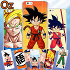 Dragon Ball Cover for OPPO R9s Plus, Quality Painted Case WeirdLand