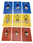EXO OFFICIAL GOODS [ MELODY FAIRY PIN BADGE ] NEW SM GOODS US SELLER