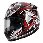 Arai - Vector 2 Flash Helmet Brand new, authorized seller, warranty
