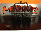 SUZUKI GSXR600 1996/1999 CARBURETORS