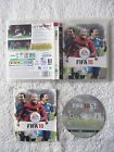 38580 FIFA 10 - Sony Playstation 3 Game (2009) BLES 00615