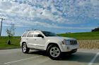 2007+Jeep+Grand+Cherokee+Limited+Sport+Utility+4%2DDoor