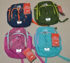 The North Face Youth Kid  2 - 4 Years Sprout Backpack 10 Liter Toddler Size New
