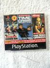 33073 Demo Disc 67 Official UK Playstation Magazine - Sony Playstation 1 Game (2