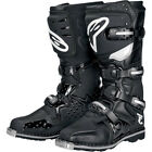 Alpinestars Tech 3 All-Terrain