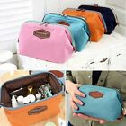 cosmetics travel bag - Multifunction Purse Box Travel Makeup Cosmetic Bag Toiletry Case Pouch